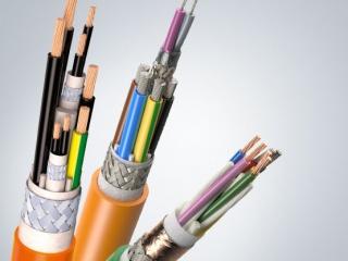 LEONI-cables